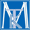 MTK Financial Services