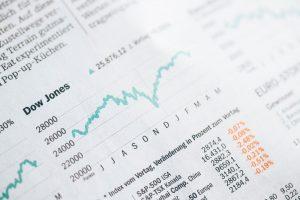 Pueblo, Colorado Financial Planning