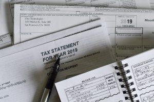 MTX Tax Pros