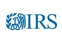 IRS-Website-logo